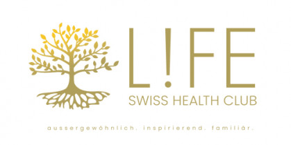 Life Swiss Health Club